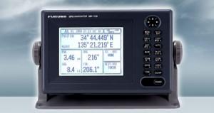 FURUNO GP-90 , GP-150