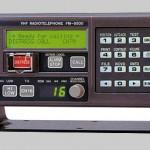 FM8500