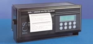 ICS-NAV-5 NAVTEX