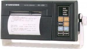 nx-500 navtex