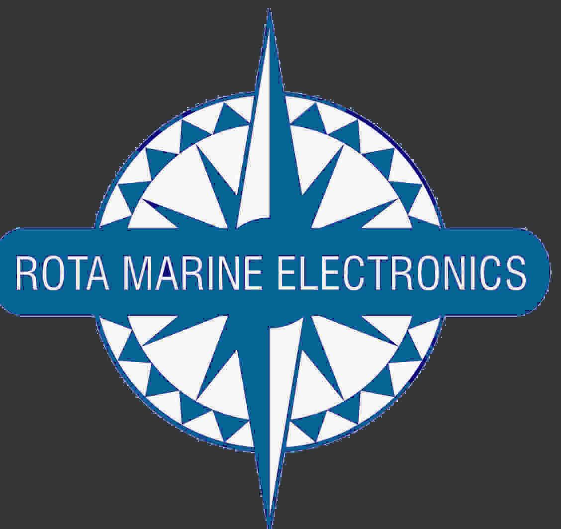 ROTA MARINE ELECTRONICS